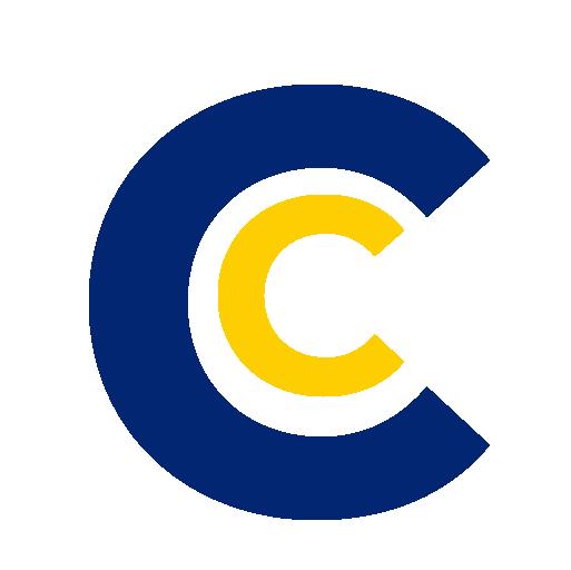 Convocatoria Correos 2022